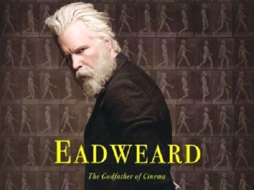 eadweard poster (2)