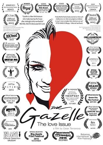 gazelle-the-love-issue rzd